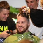 St Baldricks Bermuda, March 17 2017-61