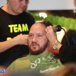 St Baldricks Bermuda, March 17 2017-62