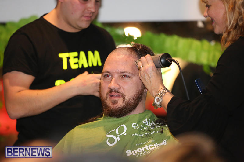 St-Baldricks-Bermuda-March-17-2017-62