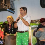 St Baldricks Bermuda, March 17 2017-7