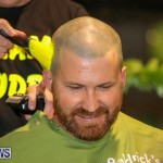 St Baldricks Bermuda, March 17 2017-8