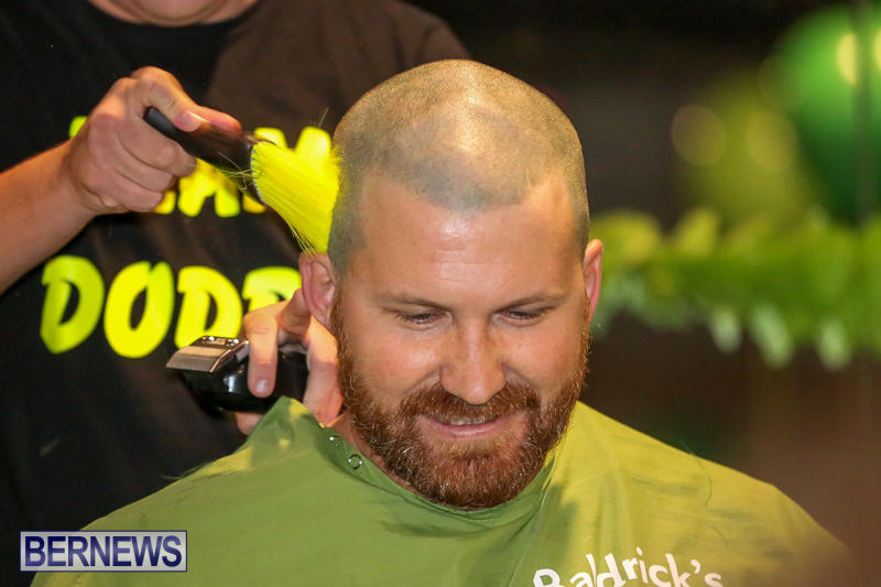 St-Baldricks-Bermuda-March-17-2017-8