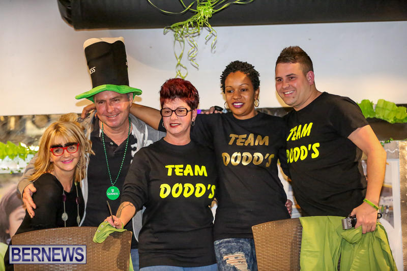St-Baldricks-Bermuda-March-17-2017-9