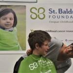 St. Baldrick's at Saltus Bermuda March 17 2017 (35)