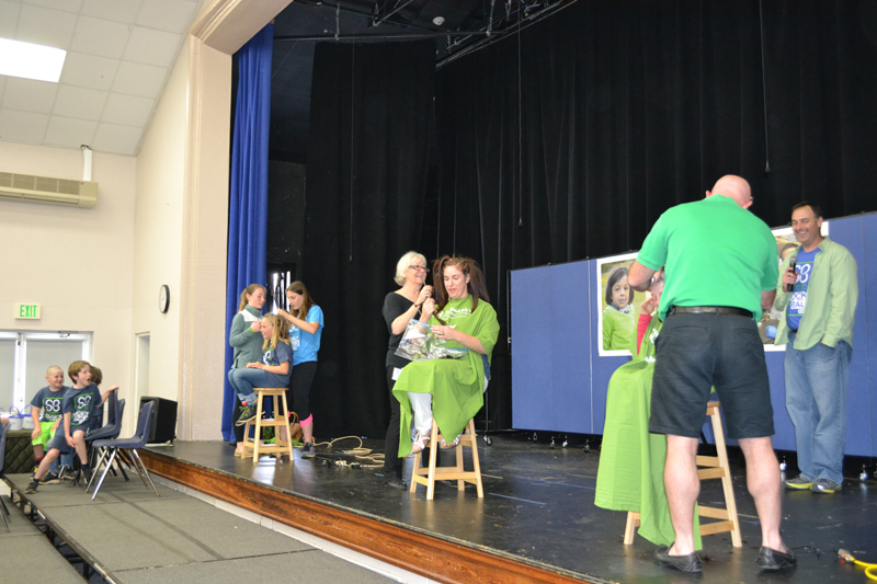 St. Baldrick's at Warwick Academy Bermuda March 17 2017 (10)