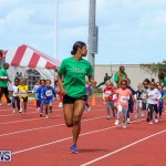 Telford Electric Mile Bermuda, March 4 2017-28