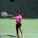 Tennis bermuda march 29 2017 (10)