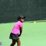 Tennis bermuda march 29 2017 (11)