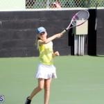 Tennis bermuda march 29 2017 (13)