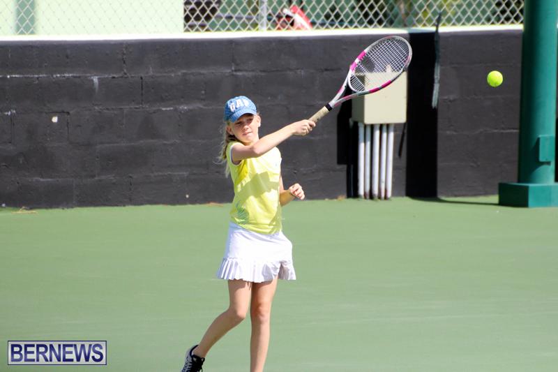 Tennis-bermuda-march-29-2017-13