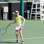 Tennis bermuda march 29 2017 (14)