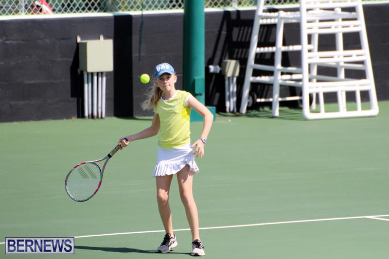Tennis-bermuda-march-29-2017-14