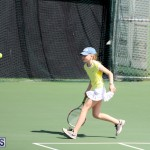 Tennis bermuda march 29 2017 (15)
