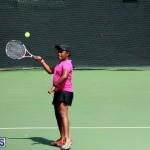 Tennis bermuda march 29 2017 (17)