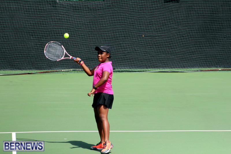 Tennis-bermuda-march-29-2017-17