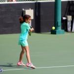 Tennis bermuda march 29 2017 (18)
