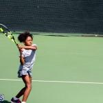 Tennis bermuda march 29 2017 (20)