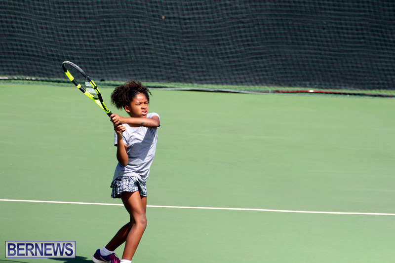 Tennis-bermuda-march-29-2017-20