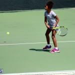 Tennis bermuda march 29 2017 (22)