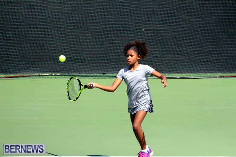 Tennis-bermuda-march-29-2017-24