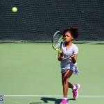Tennis bermuda march 29 2017 (25)