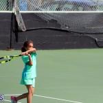 Tennis bermuda march 29 2017 (27)