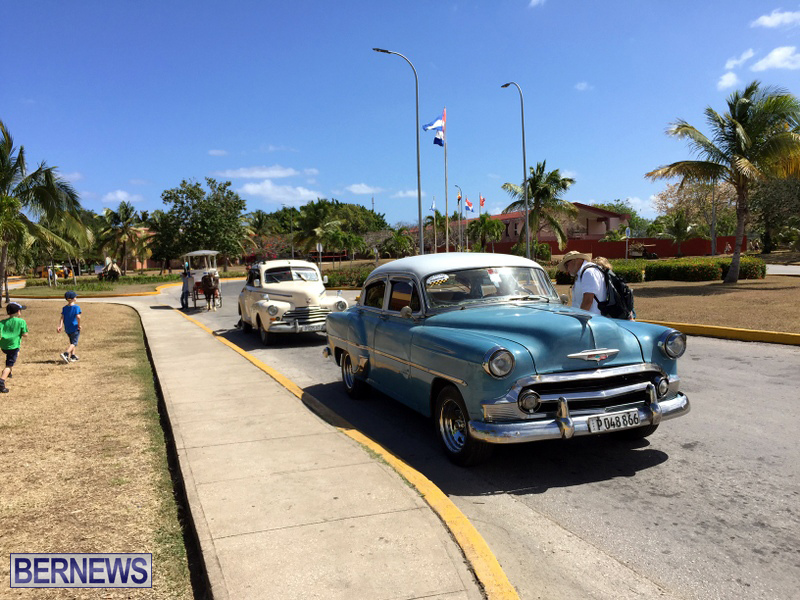 Visit-to-Cuba-in-March-2017-51