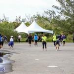 WindReach Walk And Roll Bermuda, March 11 2017-1