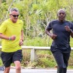 WindReach Walk And Roll Bermuda, March 11 2017-10