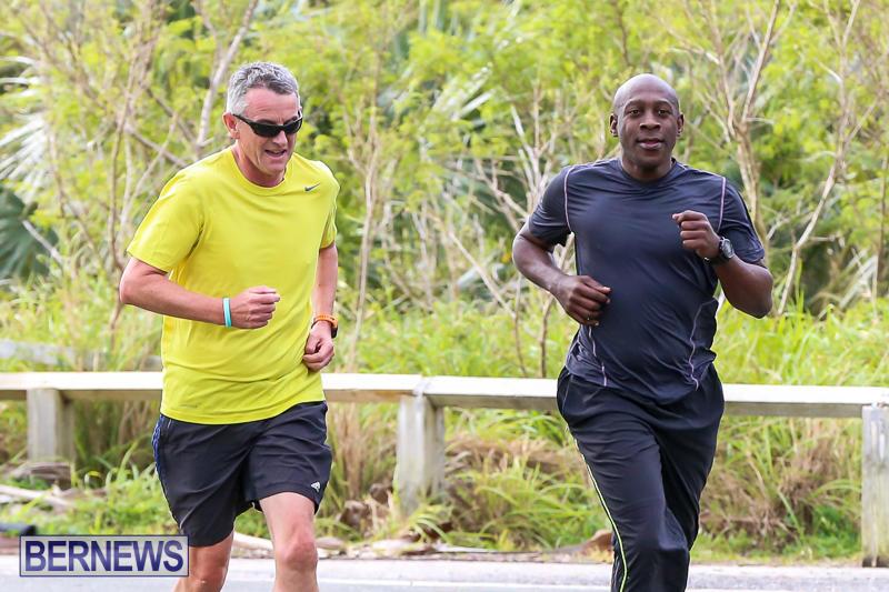 WindReach-Walk-And-Roll-Bermuda-March-11-2017-10