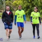 WindReach Walk And Roll Bermuda, March 11 2017-101