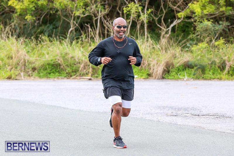 WindReach-Walk-And-Roll-Bermuda-March-11-2017-103