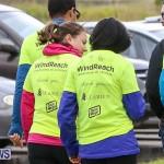 WindReach Walk And Roll Bermuda, March 11 2017-107