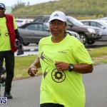 WindReach Walk And Roll Bermuda, March 11 2017-108