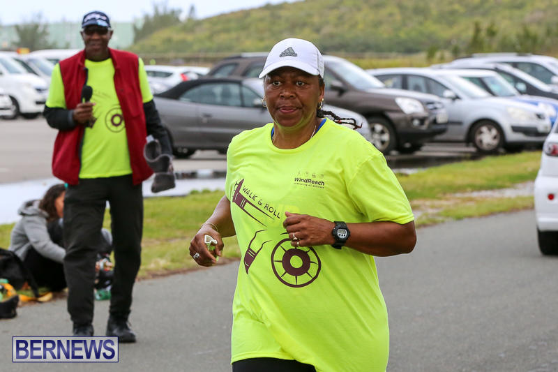 WindReach-Walk-And-Roll-Bermuda-March-11-2017-108