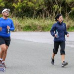 WindReach Walk And Roll Bermuda, March 11 2017-109