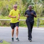 WindReach Walk And Roll Bermuda, March 11 2017-11