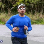 WindReach Walk And Roll Bermuda, March 11 2017-111