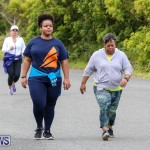 WindReach Walk And Roll Bermuda, March 11 2017-115