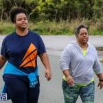 WindReach Walk And Roll Bermuda, March 11 2017-117