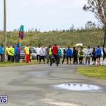 WindReach Walk And Roll Bermuda, March 11 2017-12