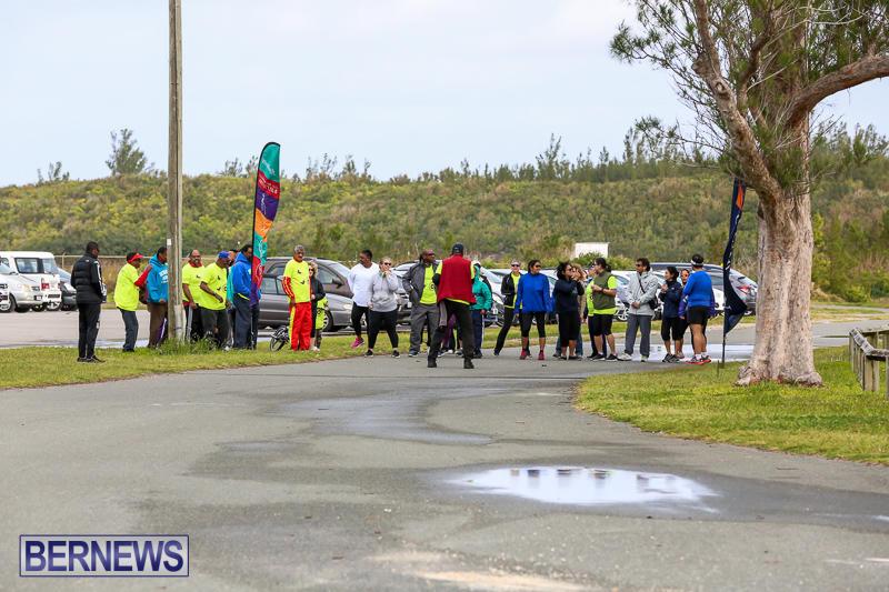 WindReach-Walk-And-Roll-Bermuda-March-11-2017-12