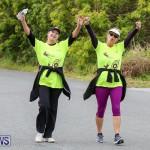 WindReach Walk And Roll Bermuda, March 11 2017-120