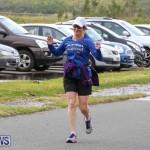 WindReach Walk And Roll Bermuda, March 11 2017-128