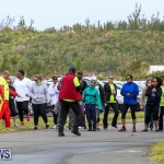 WindReach Walk And Roll Bermuda, March 11 2017-13