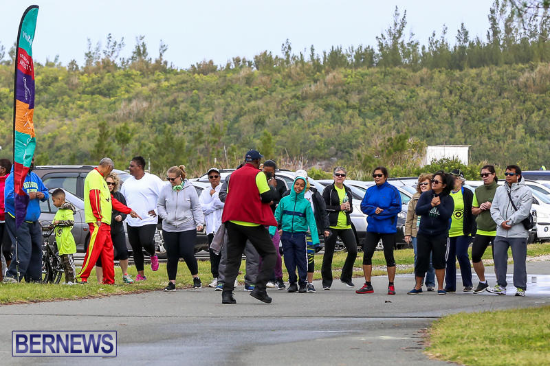 WindReach-Walk-And-Roll-Bermuda-March-11-2017-13