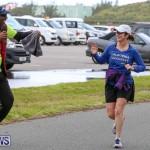 WindReach Walk And Roll Bermuda, March 11 2017-130