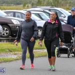 WindReach Walk And Roll Bermuda, March 11 2017-131
