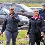 WindReach Walk And Roll Bermuda, March 11 2017-133