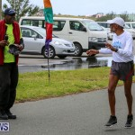 WindReach Walk And Roll Bermuda, March 11 2017-138